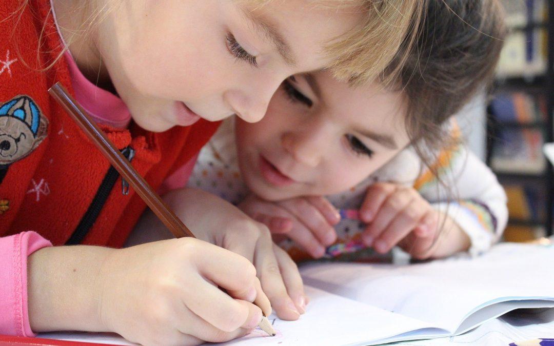 List ministrovi školstva (priorita vlády SR – otvorenie škôl)